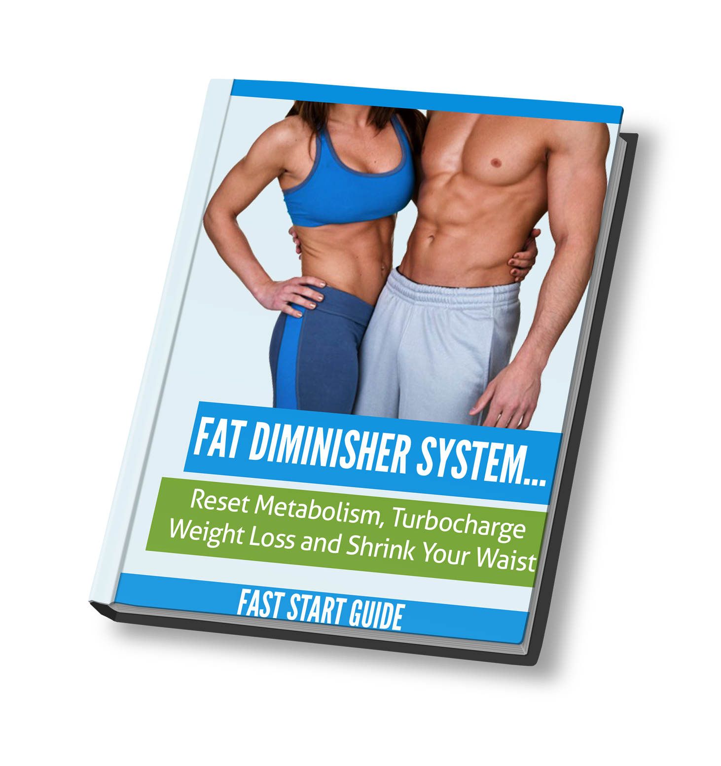Image result for fat diminisher