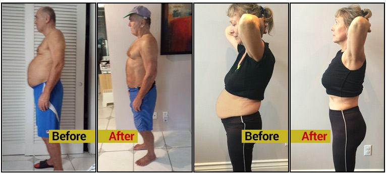 Lean Belly Breakthrough By Bruce Krahn And Doctor Henry Review
