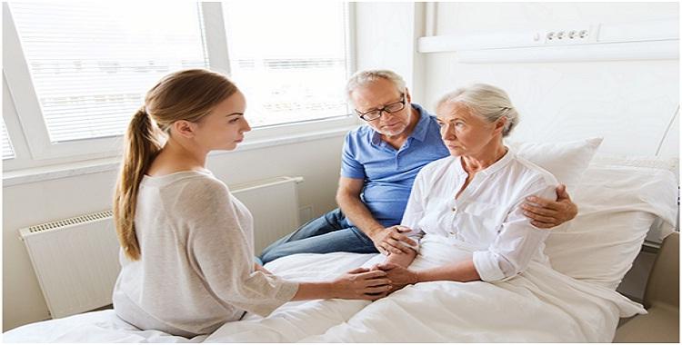 Alzheimer Patient 3