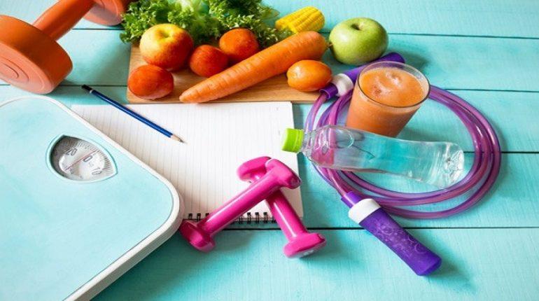 macros diet plan HD