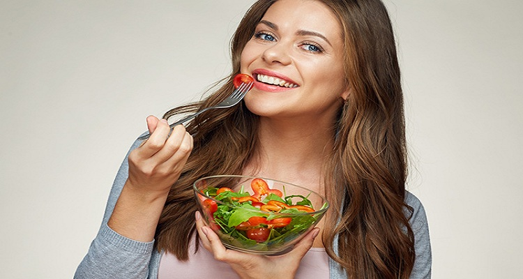 macros diet plan