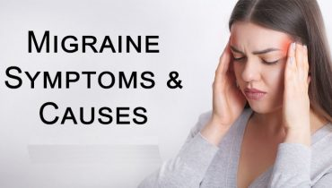 migraine-symptoms