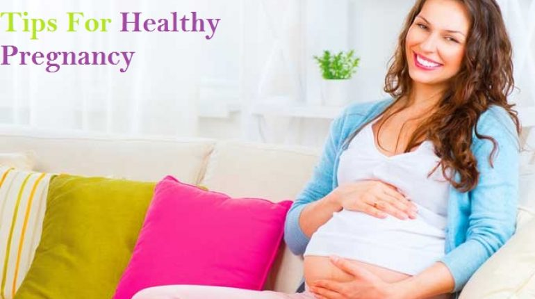 Best-Tips-For-Healthy-Pregnancy