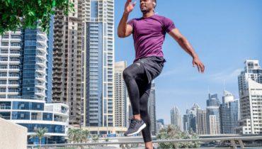 Top Five Fitness Trends