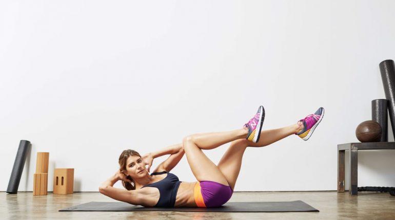 9-tips-to-whittle-your-waist-quickly
