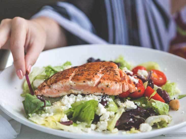 diet-for-smaller-waist