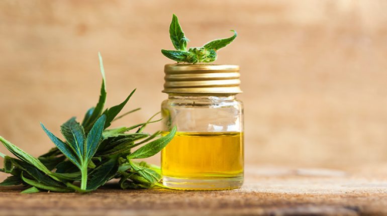 Can CBD Be Sold Online