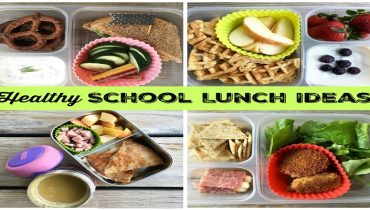Healthy-School-Lunch-Ideas