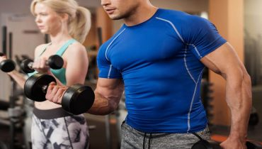 Workout-Clothes-for-Men