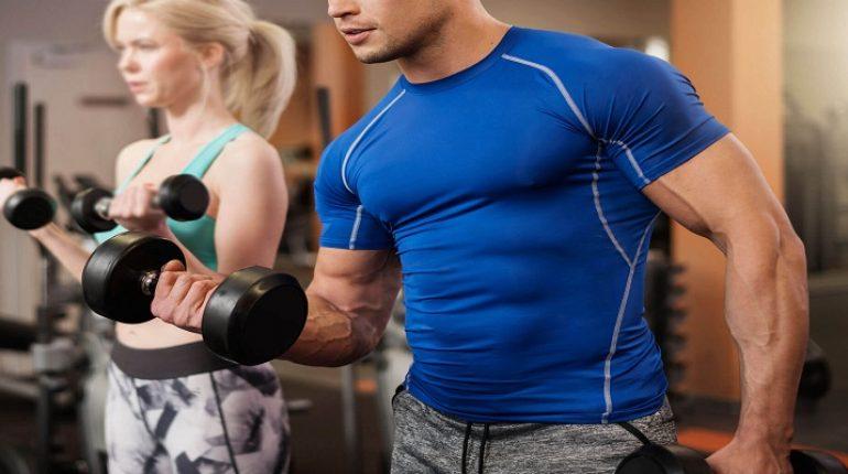Workout-Clothes-for-Men