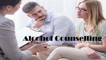 alcohol-counselling