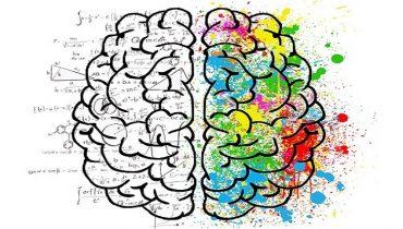 Boosting Memory