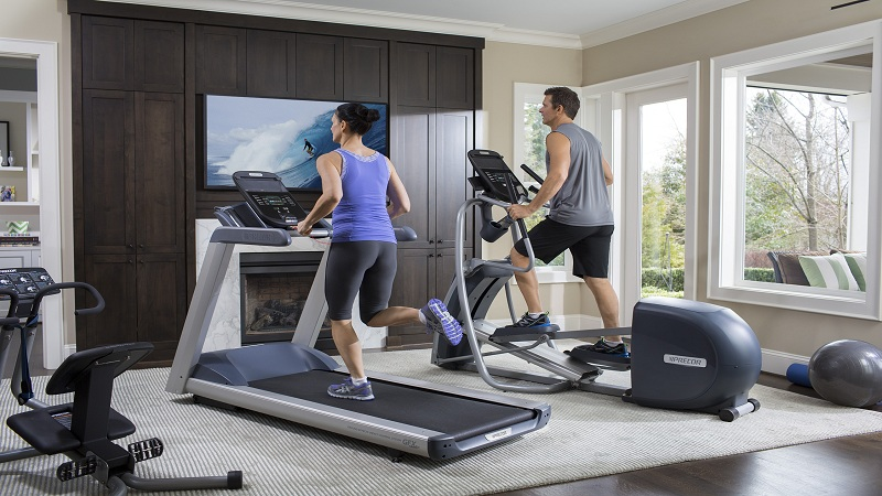 at-home-exercise-equipment