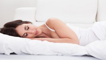 Why Sleep Is Essential When Exercising
