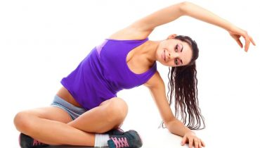 Aerobic-Exercises-at-Home