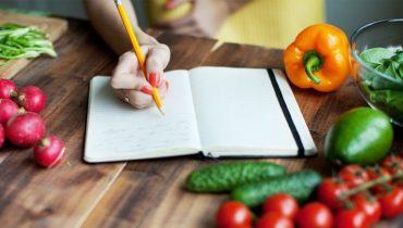Healthy Diet Plans1