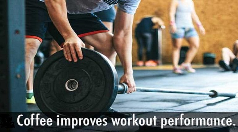 coffee-improves-workout-perfomance