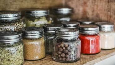The Top Tips to Remember When Storing Foods in Your Home