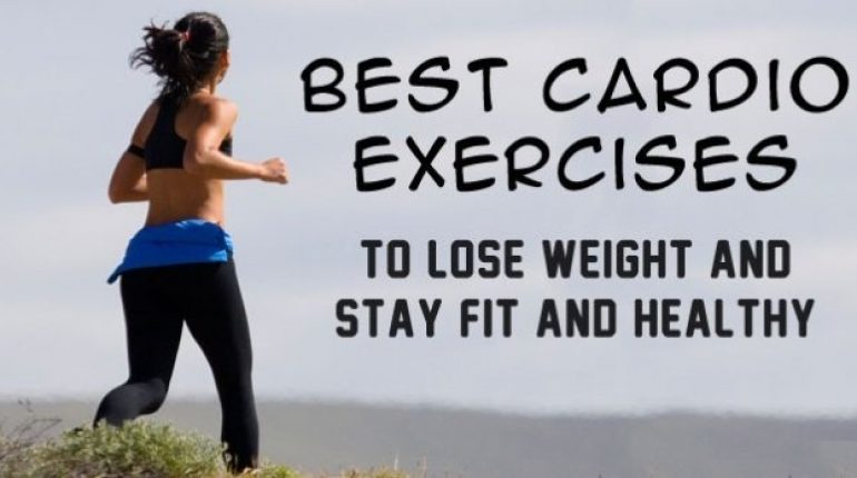 Cardio-exercises-to-stay-fit-and-healthy