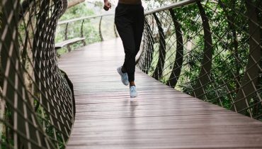 How Does Exercise Help Your Heart What the Science Says