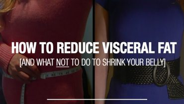 how-to-reduce-visceral-fat1