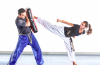 masters_martial_arts