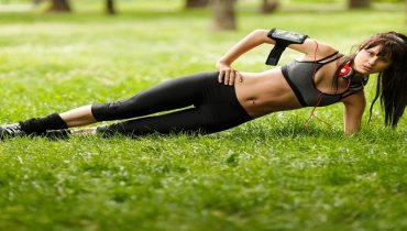 Fitness_Grass