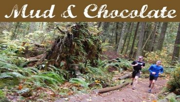 mud & chocolate