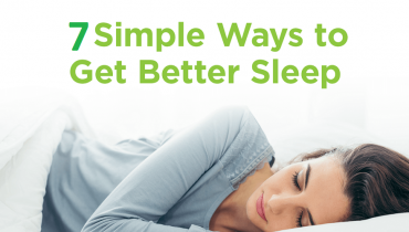 Simple-Ways-to-Get-Better-Sleep
