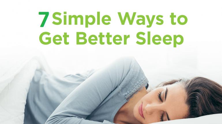 Simple-Ways-to-Get-Better-Sleep