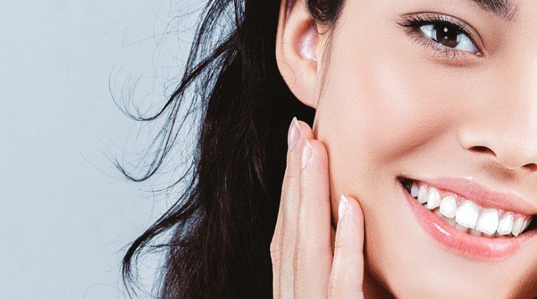 skin care HD