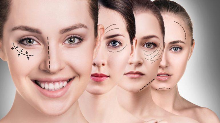 cosmetic-plastic-surgery