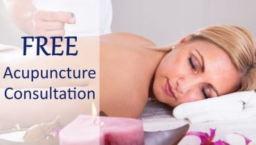 free-acupuncture-consultation