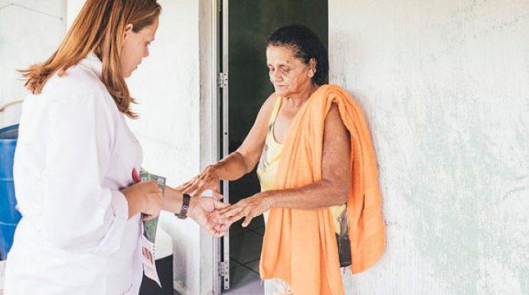 treating-lepra