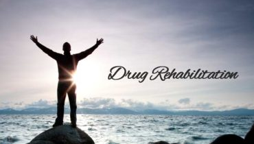 Drug-Rehabilitation-Treatment