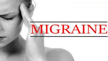 migraine-signs