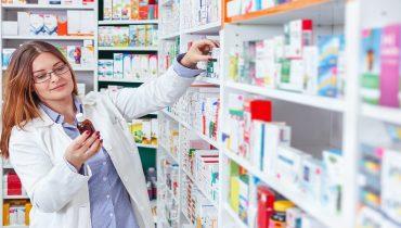 Personal Pharmacy