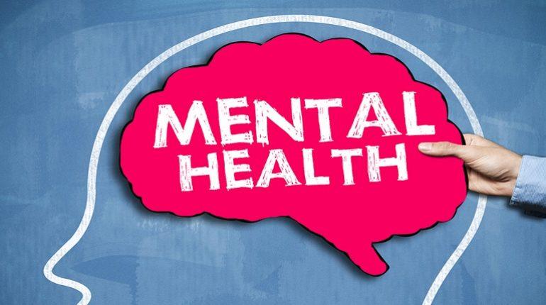 Mental-health.jpg