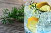 gin testing