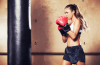 punching-bag-workouts-for-women