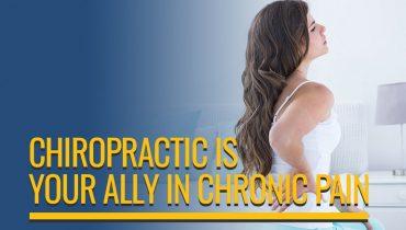 Chiropractic Pain