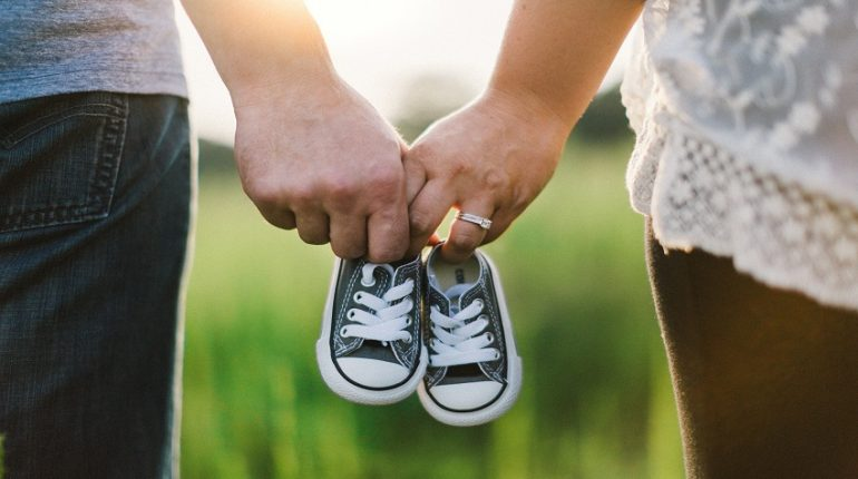 When Is The Right Time To Start Your Family