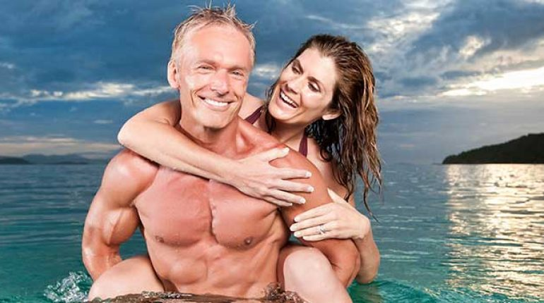 testosterone-replacement-therapy