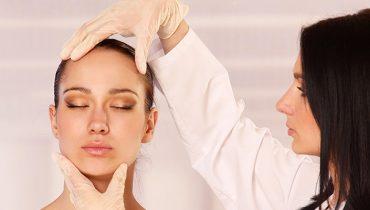 Revolutionary Treatment for a Fairer Skin